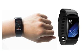 fit2, gear, Smart Watch, Samsung