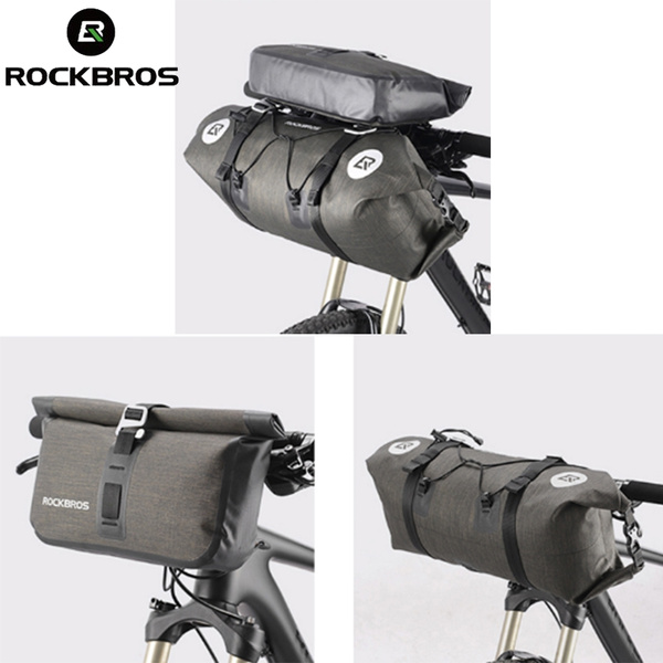 bikeaccessorie, Bicycle, Sports & Outdoors, bikebarbag