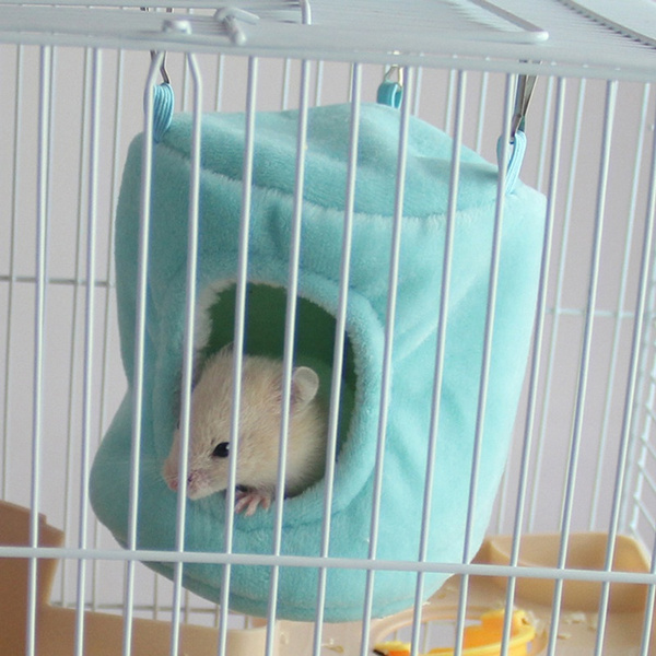 Toy, toyhouse, Pet Bed, comfortablebed