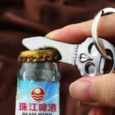 weddingparty, Bottle, Fashion, Key Chain