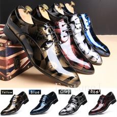 derbyshoe, Fashion, Lace, menleathershoe