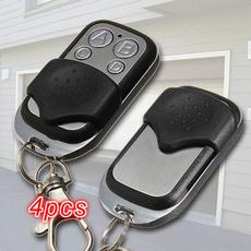 remotecontrolsforgaragedoor, remotecontroller, Door, garagedoorremotecontrol
