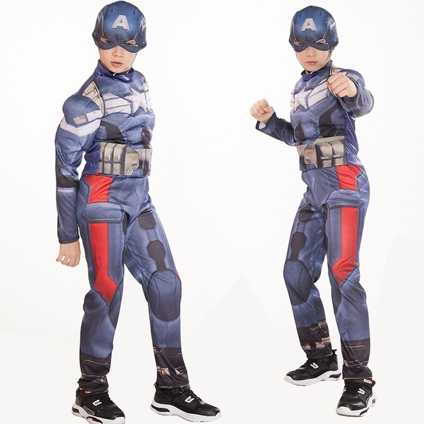 Movie, Cosplay, partyclothing, Classics