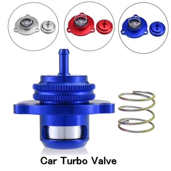 recirculatingturbovalve, Cars, valve, vauxhall