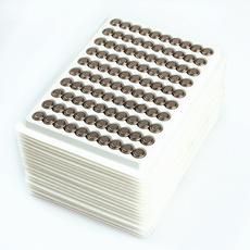 button, ag4377alr626sr626, Battery, 15vbattery