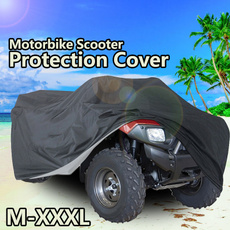 Bikes, Outdoor, Waterproof, fullcarcover