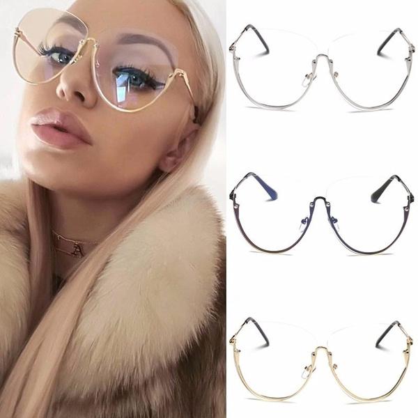 coupleglasse, Sunglasses, Fashion, eye