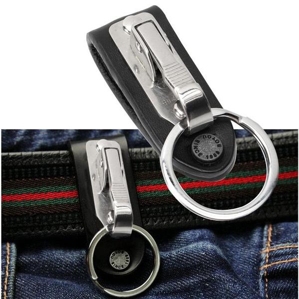 Steel, Fashion Accessory, Fashion, Key Chain