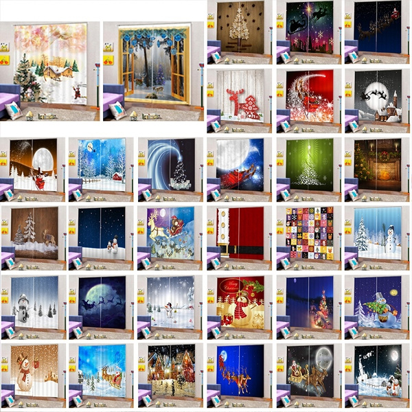 Gifts For Her, Door, Christmas, Family