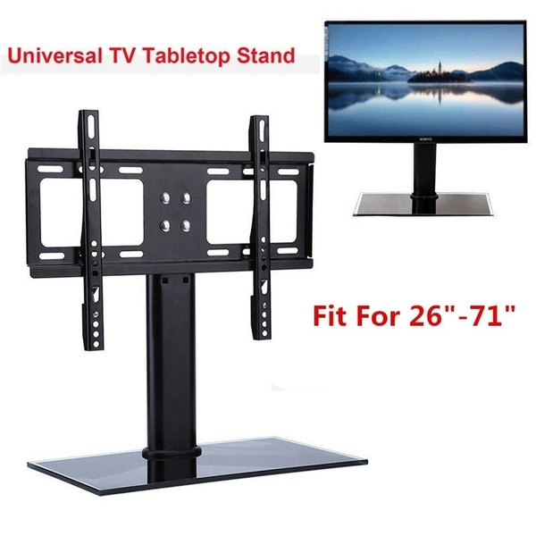 tvstandsbracket, Wall Mount, tvholder, TV