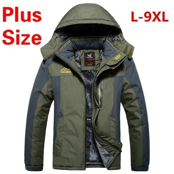casual coat, Casual Jackets, Outdoor, Winter