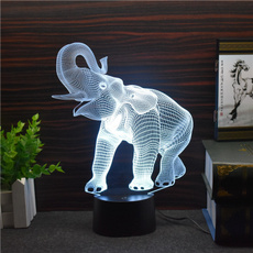 3dlamp, Toy, Remote Controls, touchswitch