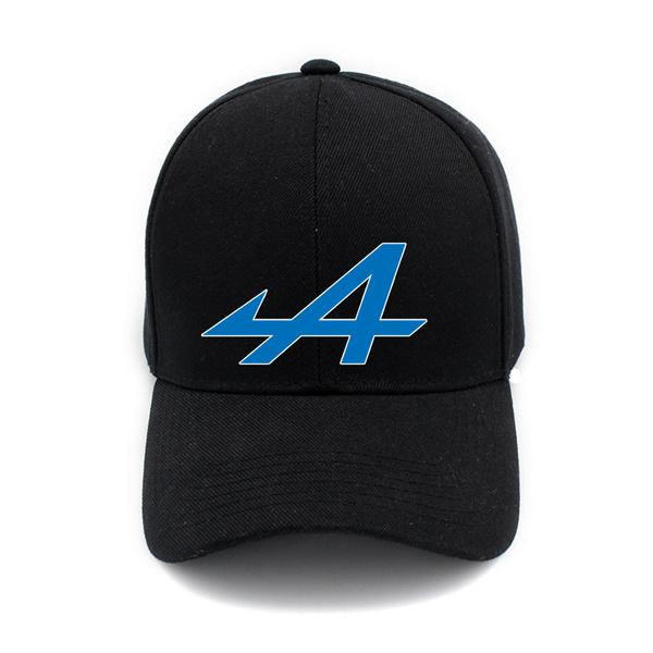 men hat, Cotton, casualhat, snapback cap