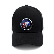 Fashion, women hats, men cap, Hip Hop