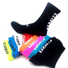 cyclingsock, Cycling, outdoorcyclingsock, Socks