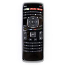 remotecontroller, viziouniversalremote, TV, vizio