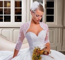 Fashion, Lace, Wedding Accessories, Dress