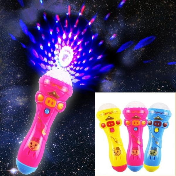 babymusictoy, Funny, karaokeequipment, Toy