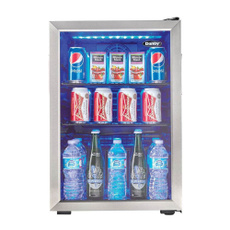 coolsto3, Mini, danby120canbeveragecenter, Beer