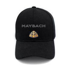 sports cap, Fashion, snapback cap, sportcap
