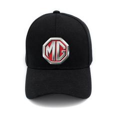 Adjustable Baseball Cap, Fashion, peakedcap, Hip Hop