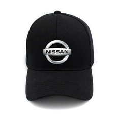 Fashion, adjustablecap, Hat Cap, unisex