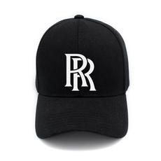 Fashion, women hats, men cap, Rolls Royce