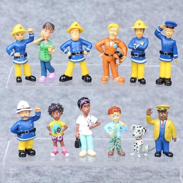 Plush Toys, childrensdaysgift, Toy, Gifts