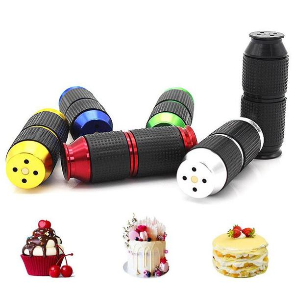 gascraker, creambulbcracker, Cleaning Supplies, creamdispenser
