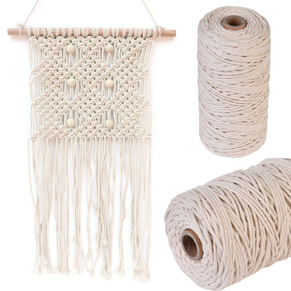 Rope, Decor, Sewing, cordstring