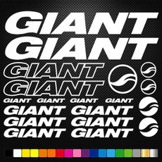 giant, Bicycle, Sheets, Sports & Outdoors