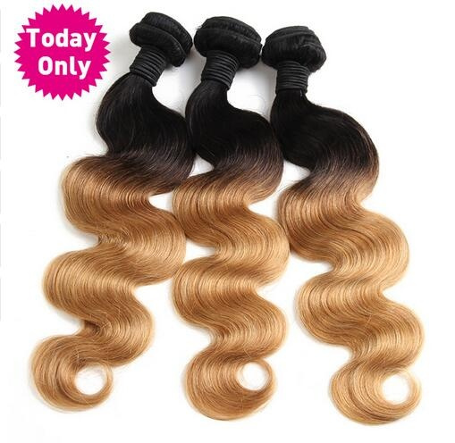 Lace Wig, Remy Hair, Hair Extensions, ombrehair