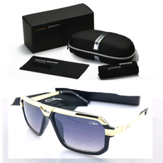 Aviator Sunglasses, Fashion Sunglasses, eye, discount sunglasses
