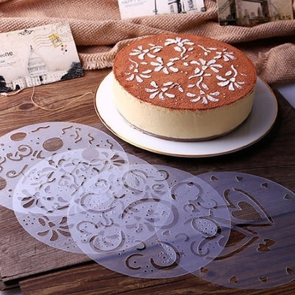 Heart, Kitchen & Dining, birthdaycake, cakedecor