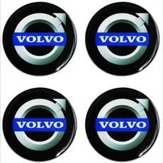Car Sticker, carbadgesticker, badgeemblemsticker, wheelcentercap