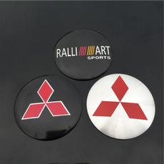 Car Sticker, mitsubishisticker, mitsubishilancer, Cars