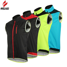 Vest, Fashion, Bicycle, Sports & Outdoors