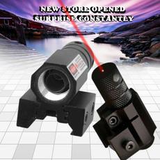 gunlaser, Laser, sightscope, Mount