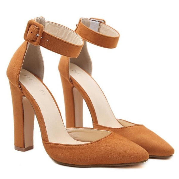 Summer, Sandals, mujer, Womens Shoes