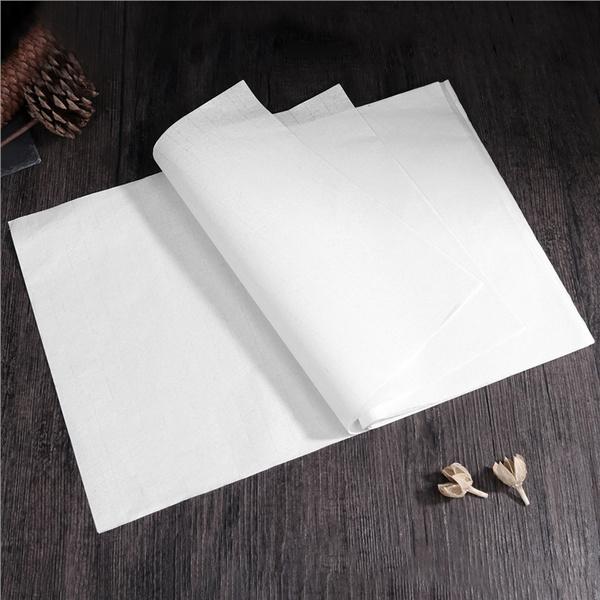 writingsupplie, Chinese, Hobbies, Office & School Supplies