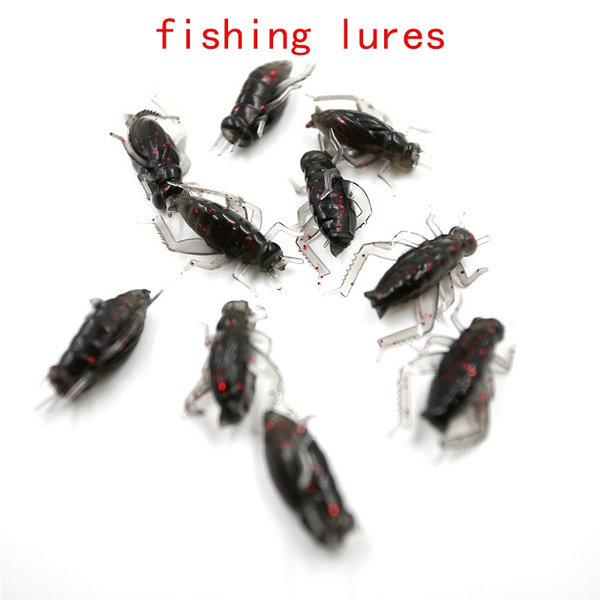 Lures, softfishinglure, fishingbait, Fishing Lure