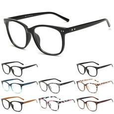 eye, optical glasses, Vintage, glasses frame