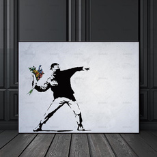 art print, art, canvaspainting, Gifts