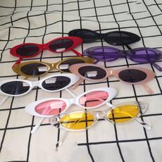 uv400, Designers, plastic sunglasses, Goggles
