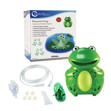 respiratorysupplie, diagnostic