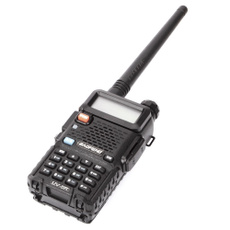 businessampindustrial, walkietalkieset, handheldportablewalkietalkie, Electronic