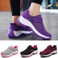 casual shoes, Sneakers, Womens Shoes, Fitness