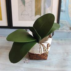 Home & Kitchen, fakephalaenopsi, Flowers, artificialplant