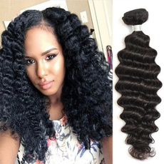 wig, Beauty Makeup, human hair, cliphairextension