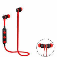 Phone, Earphone, Headphones, Bluetooth Headsets